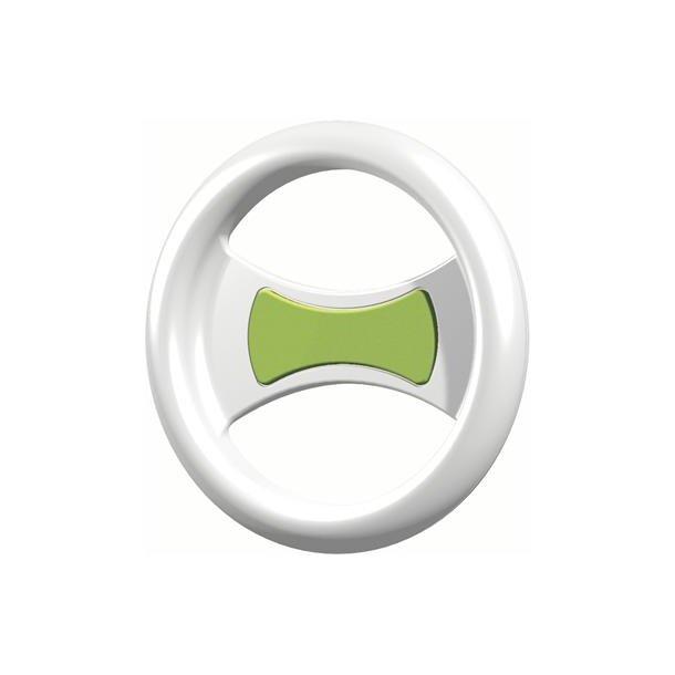 Clingo Game Wheel