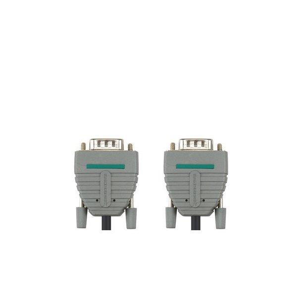 BCL9102