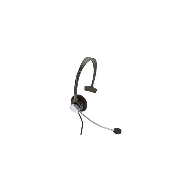 BANDRIDGE Mono Headset
