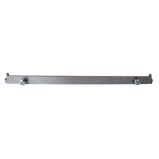 Mounting Strip For Beovision10-40/46