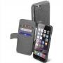 iPhone 6/6s (plus) tilbehør