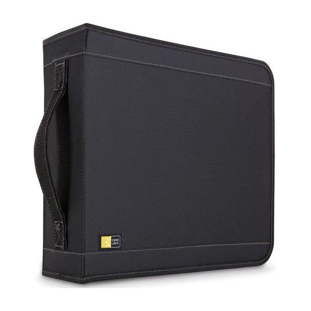 Case Logic CDW208 - CD kuffert