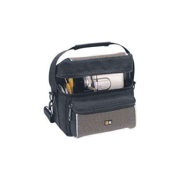 Case Logic lille kamera taske DS3