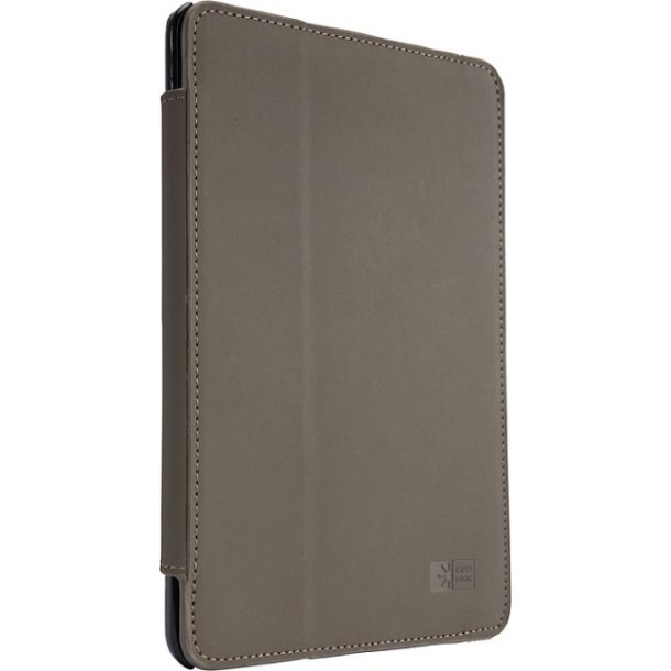 Case Logic iPad Mini Sleeve Morel
