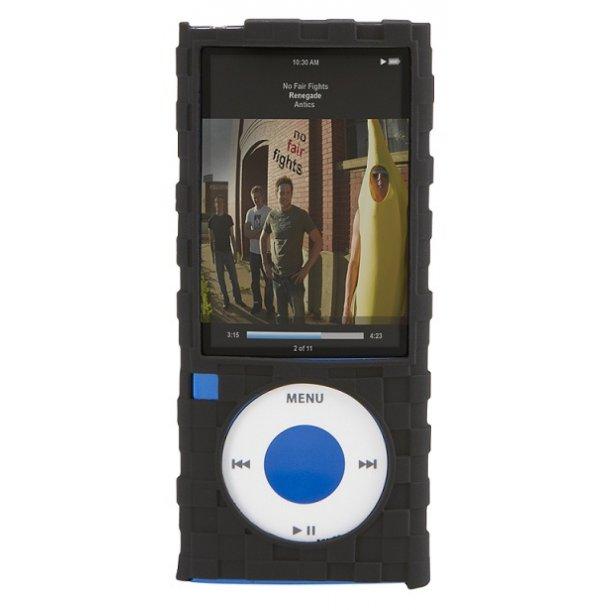 Case Logic Classic iPod Case i sort
