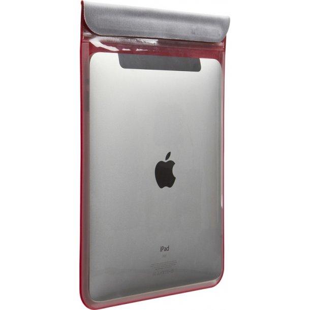 iPad sleeve fra Case Logic