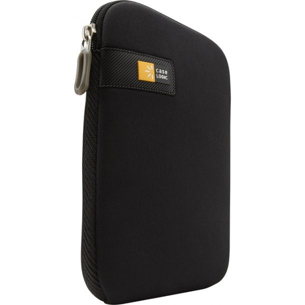 Case Logic LAPST110K PC Sleeve 10'' i sort