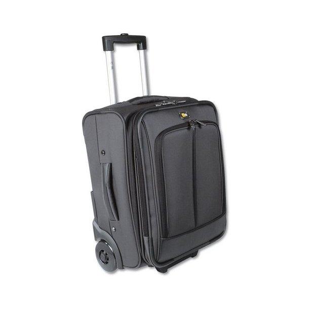Case Logic MC18 - Compact Overnight Case