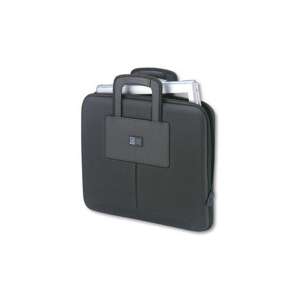 Case Logic NPE2 EVA PC CaseW/Handle