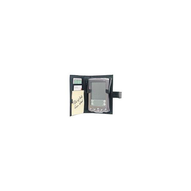 Case Logic Strongman PDA Case Kosk.M505