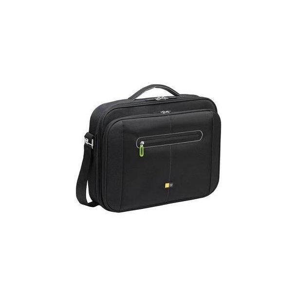 Case Logic 16'' Laptop Case - bæretaske til notebook (PNC216)
