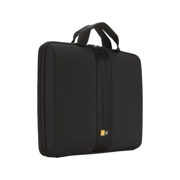 Case Logic QNS113K Laptop sleeve 13''Black