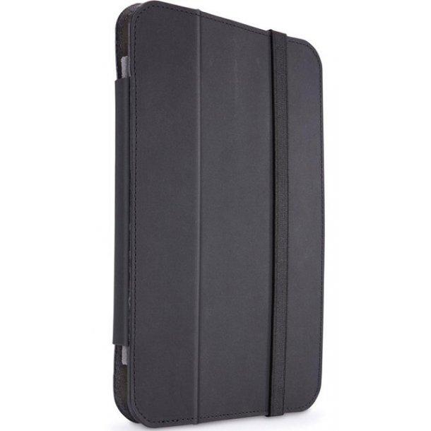 Case Logic Samsung TAB 7'' i sort