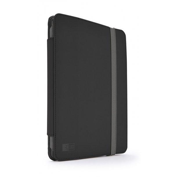Case Logic Samsung TAB 10'' i sort