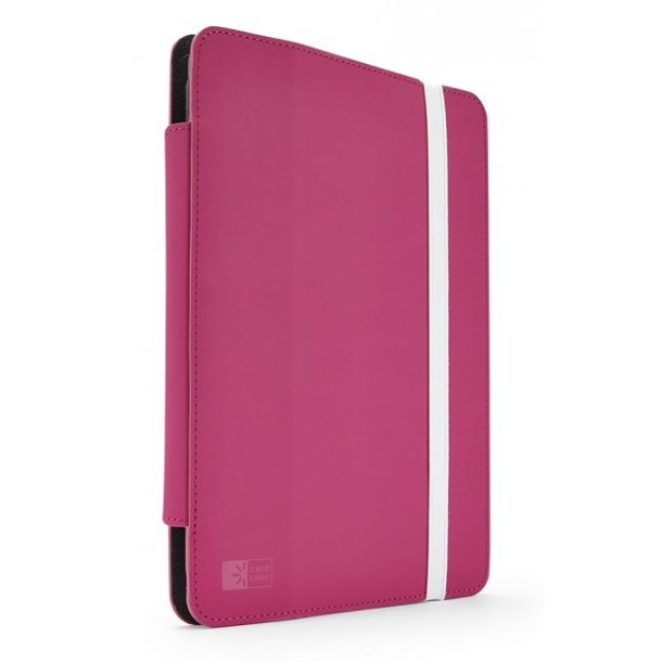 Case Logic Samsung TAB 10'' i pink