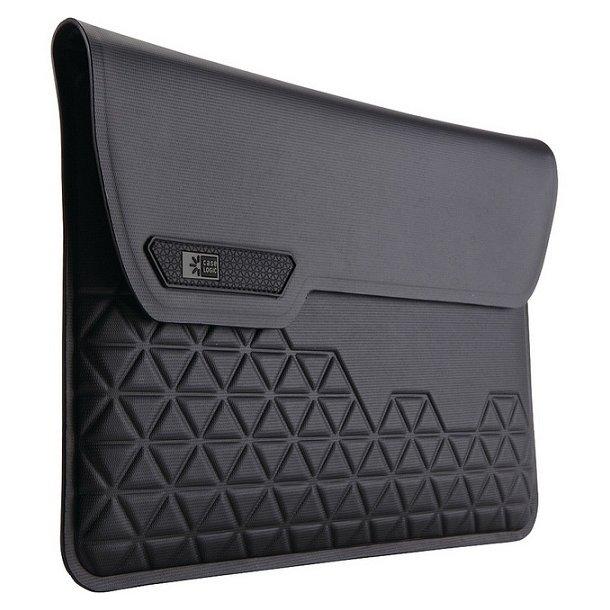 CaseLogic SSMA311 sleeve Macbook Air11' i sort