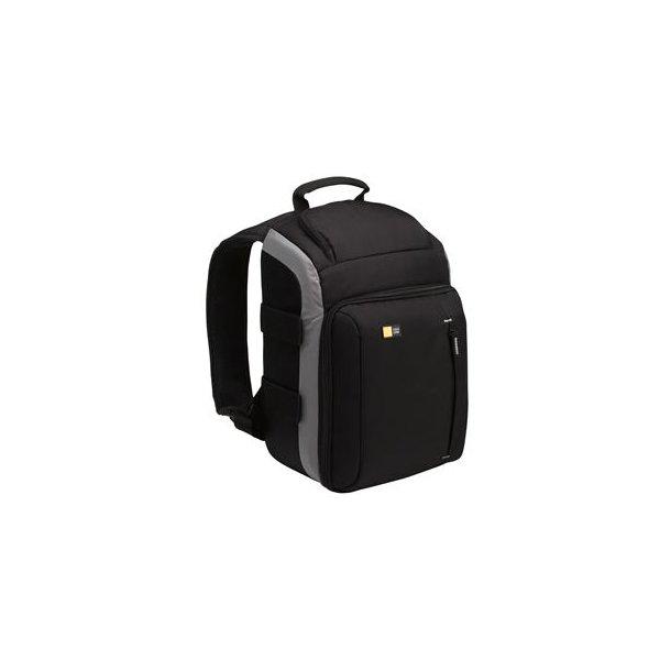 Case Logic SLR Camera Backpack TBC307K