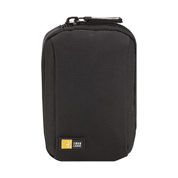 Case Logic kamera taske TBC401K i sort