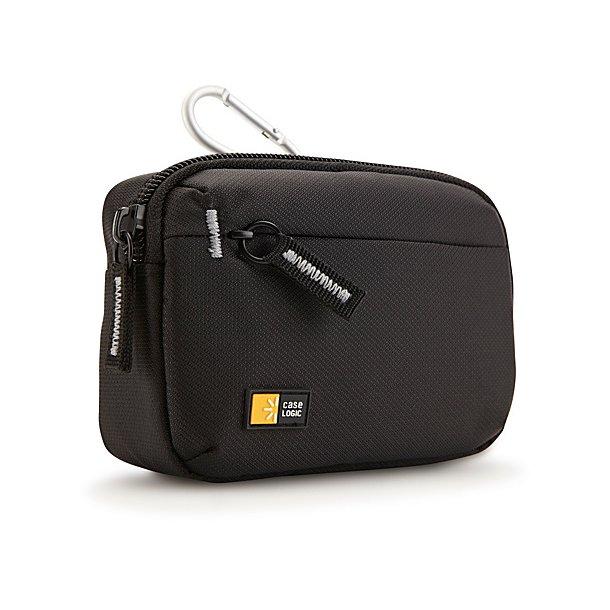 Case Logic kamera taske TBC403K i sort