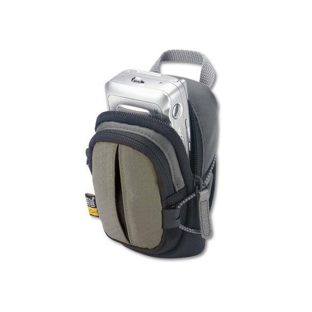 Case Logic Sport linehorizontal compact Camers Case TSC3G