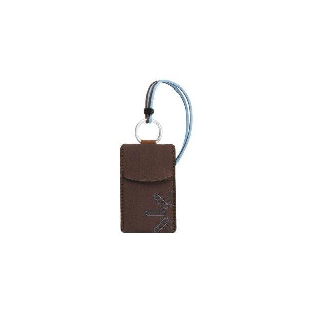 Case LOGIC POCKETSIPOD/MP3/PHONE SMALL