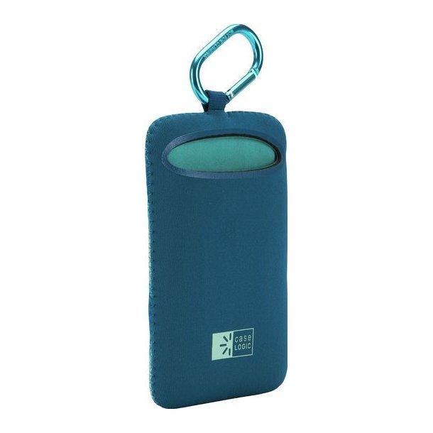 Case Logic Universial Pocket,Blue