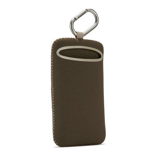 Case Logic Universial Pocket,Brown