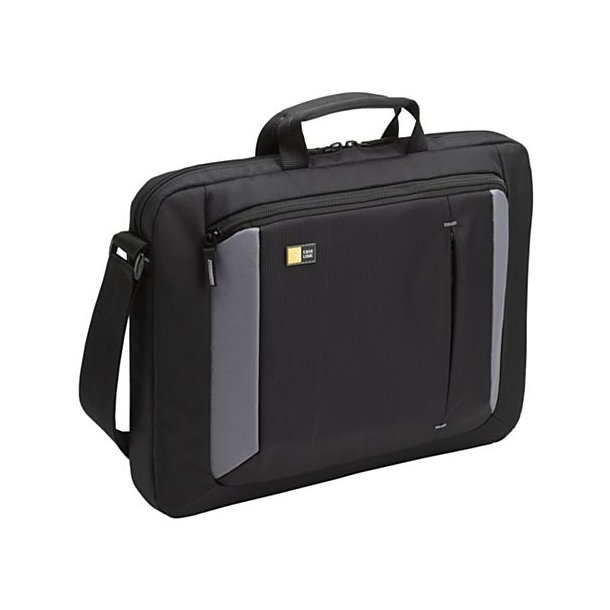 Case Logic VNA216K 16'' Laptop Attache