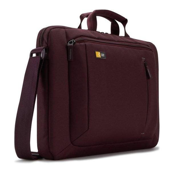 Case Logic VNA216P 16'' Laptop Attaché©