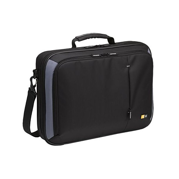 Case Logic VNC216 - 16'' Value Notebook Case