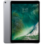 Cover Til iPad Pro 10,5