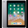 Cover til iPad 6 Genration 2018