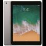 iPad Pro, iPad 9,7