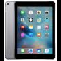 Cover Til iPad Air 2