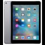 Cover Til iPad Air