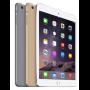 Cover Til iPad mini/mini2/mini3