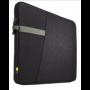 12-14'' computertasker