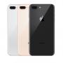 iPhone 7 Plus og 8 Plus