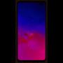 Cover til Samsung Galaxy 10