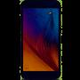 Cover til Samsung Galaxy 6