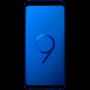 Cover til Samsung Galaxy 9