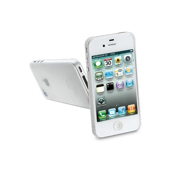 035 Per iPhone 4/4S