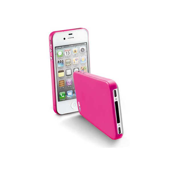 35foriphone5 i pink
