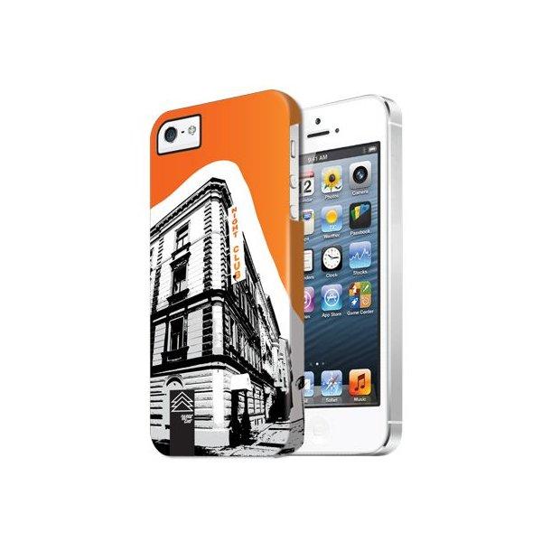 Night Club til iPhone