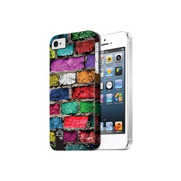 Candy Brick til iPhone
