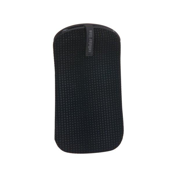 Display Polish Sleeve, i sortOne Touch 710