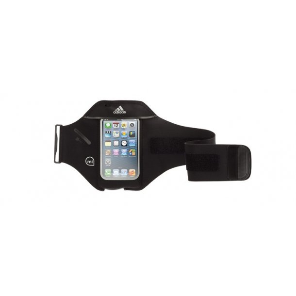 Griffin Adidas MiCoach iPhone5