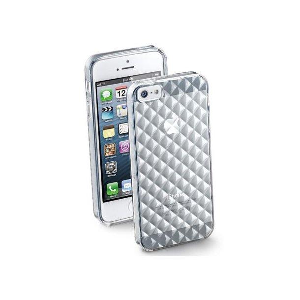 Glam til iPhone 5Transparent