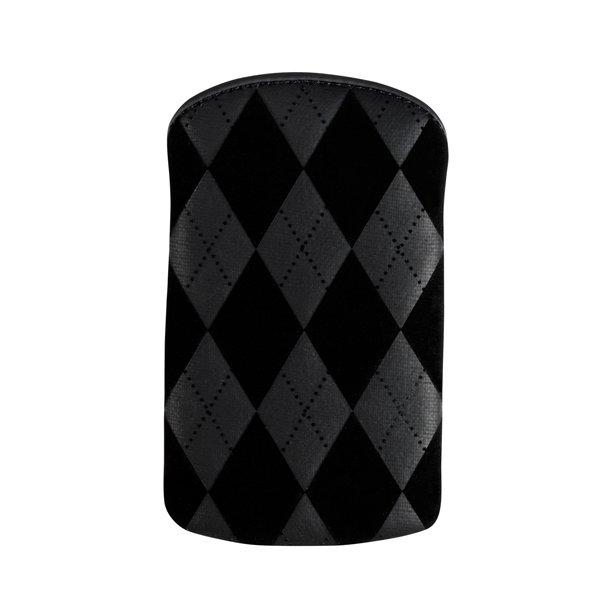 iPhone4/4s sleeve