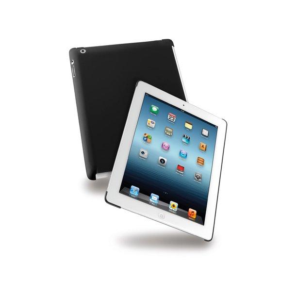 Laser For iPad 2/3 i sort